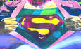 Net Impact: 6 ways to be a sustainability superhero featured image