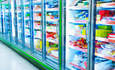 Keeping cool: Supermarkets reduce emissions from refrigerators  featured image