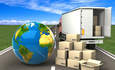How a new tool can help make supply chains stronger, more sustainable featured image