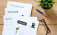 sustainability resume