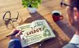 Sustainability finance business model