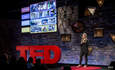 3 big revelations from Unilever's TED talks featured image