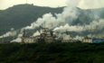 Will China's factories go green? featured image