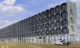 Can pulling carbon from air  make a difference on climate? featured image