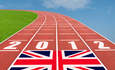 London's race for a greener Olympics  featured image