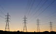 US and Europe string new transmission lines for clean energy projects featured image