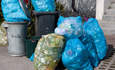 The eBay of waste: Rubicon helps corporations cut costs, trash featured image