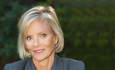Sheila Bonini and the future of The Sustainability Consortium featured image