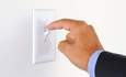Energy efficiency prospects: What to watch featured image
