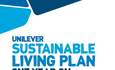 Will Unilever's sustainability leadership pay off? featured image