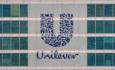 Unilever office building
