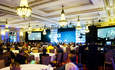 VERGE keynote session