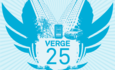 Voting now open for VERGE25 Awards nominees  featured image