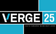 The VERGE 25 Nominations featured image