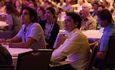 audience from VERGE 16