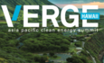 GreenBiz VERGE Hawaii