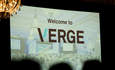 The word from VERGE SF 2014, day one featured image