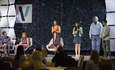 Public voting period opens for Hawaii cleantech pitch competition featured image