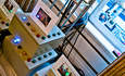 GreenBiz workshop will explore the business of the electric grid featured image