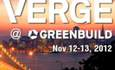 After DC and London, VERGE heads to San Francisco featured image