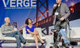 Start-ups seek to accelerate their world-changing ideas featured image