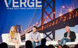 VERGE SF: Companies, innovators, cities seek low-carbon solutions featured image