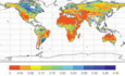 Earth's vital signs now can be assessed — anywhere featured image
