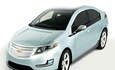 How Will the 'New GM' Affect Plans for the Volt? featured image