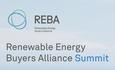 2017 REBA Summit