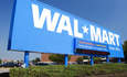 New Wal-Mart Leadership: Seemingly Small Town Change Has Big Time Impact featured image