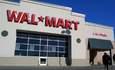 Why Walmart's better supplier scorecard is a big deal featured image