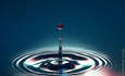 Live from Ceres Conference: The Water-Energy Nexus featured image