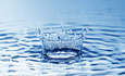 3 tools to help track business water usage featured image