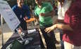 VMware, eBay help employees bring water conservation home featured image