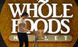 How Whole Foods uses saltwater to cut costs and boost resilience featured image