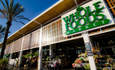 SolarCity, NRG snag Whole Foods deal as commercial solar heats up featured image