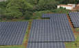 DuPont Completes its Largest Solar Panel Array at Hawaii Facility featured image