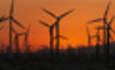 U.K. Dangles Green Carrot to Drive Renewables Revolution featured image