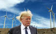An open letter to President-elect Trump on clean energy featured image