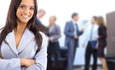 Cracking the glass ceiling: Women finally represent 10% of corporate boards featured image