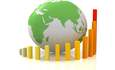 Sustainable investment forums create international alliance  featured image