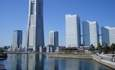 Japan moving forward on smart cities featured image