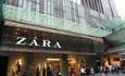 Zara commits to detox after Greenpeace dressing down featured image