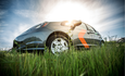 Lessons from Zipcar: Simplify, organize, empower featured image