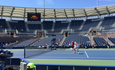 How the U.S. Open aced a sustainable transformation featured image