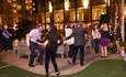 11 hot offstage moments at GreenBiz 18 featured image