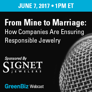 Signet Webcast June 7 at 1 pm EST