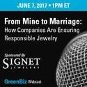 Signet Webcast June 7 at 1 pm EST