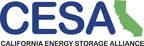 California Energy Storage Alliance (CESA)