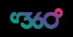 CR360
